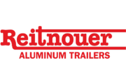 reitnouer-trailers-logo