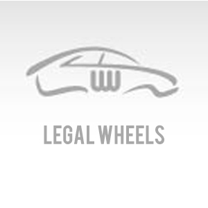 legal-wheels-logo