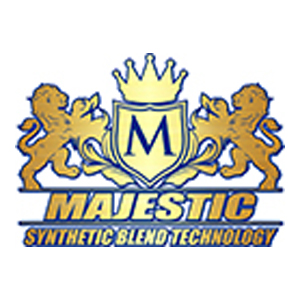 majestic lubricants