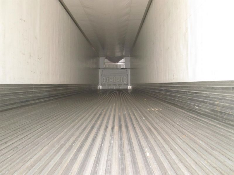 2019 UTILITY 3000R REEFER TRAILER 6152437283
