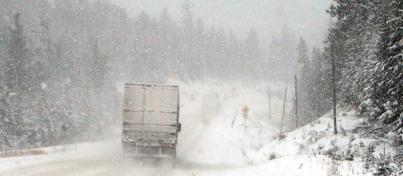 getting-your-trailer-ready-for-winter-maintenance