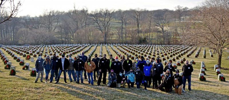 wreaths-across-america-group-picture