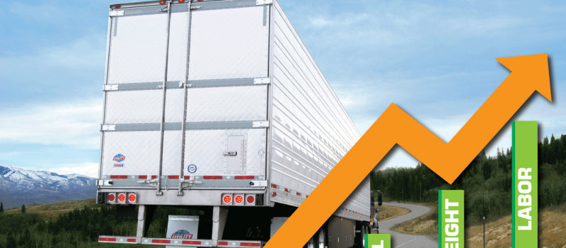Rising-Costs-in-Trucking (1)